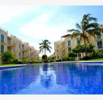 Foto de departamento en venta en blvd de las naciones, parque ecológico de viveristas, acapulco de juárez, guerrero, 1422659 no 01