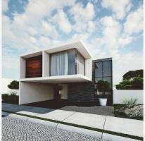 Foto de casa en venta en blvd de los reyes 5314, san bernardino tlaxcalancingo, san andrés cholula, puebla, 879529 no 01