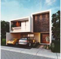 Foto de casa en venta en blvd de los reyes 5314, san bernardino tlaxcalancingo, san andrés cholula, puebla, 879571 no 01