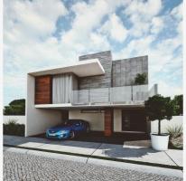 Foto de casa en venta en blvd de los reyes 5314, san diego, san andrés cholula, puebla, 879493 no 01