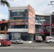 Foto de local en renta en blvd el maestro 377, las fuentes, reynosa, tamaulipas, 604819 no 01