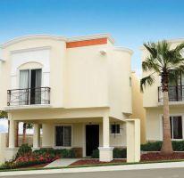Foto de casa en venta en blvd el rosario 211, alcatraces, tijuana, baja california norte, 980597 no 01