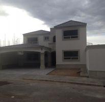 Foto de casa en venta en blvd emilio arizpe 111, lomas de lourdes, saltillo, coahuila de zaragoza, 2390284 no 01