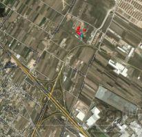 Foto de terreno habitacional en venta en blvd encuentro con la guadalupana y blvd coronang d21, san francisco ocotlán, coronango, puebla, 1791186 no 01