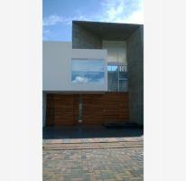 Foto de casa en venta en blvd forjadores de puebla 1202, casas yeran, san pedro cholula, puebla, 2397504 no 01