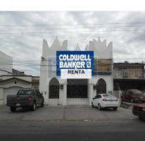 Foto de local en renta en blvd francisco i madero 1621, miguel hidalgo, culiacán, sinaloa, 470930 no 01