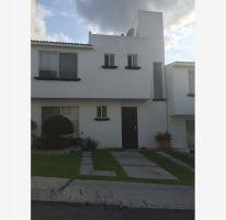 Foto de casa en venta en blvd gobernadores 1003, cuitlahuac, querétaro, querétaro, 2156918 no 01