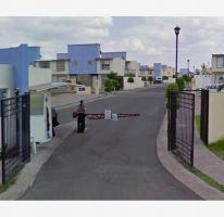 Foto de casa en venta en blvd hacienda la gloria, carolina, querétaro, querétaro, 1986754 no 01