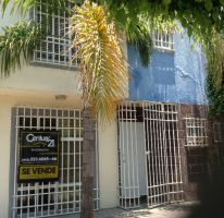 Foto de casa en venta en blvd hacienda la gloria condominio alamo 1201 casa f5, carolina, querétaro, querétaro, 1921465 no 01