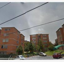 Foto de casa en venta en blvd ignacio zaragoza, conjunto urbano ex hacienda del pedregal, atizapán de zaragoza, estado de méxico, 1740442 no 01