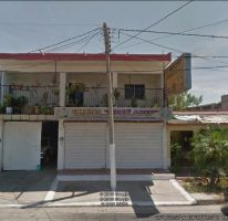 Foto de local en venta en blvd jiquilpan 1233, scally, ahome, sinaloa, 2198894 no 01