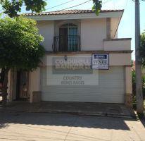 Foto de casa en venta en blvd jose luis cecea cervantes no 3072 3072, universidad 94, culiacán, sinaloa, 598656 no 01