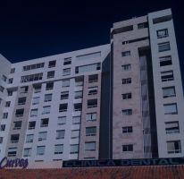 Foto de departamento en venta en blvd josé ma morelos torres la vista 1506 ph 11, granjas el palote, león, guanajuato, 2196496 no 01