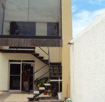 Foto de local en renta en blvd juan de dios batiz 716 ote, del parque, ahome, sinaloa, 1716994 no 01