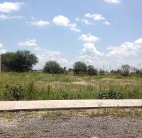 Foto de terreno habitacional en renta en blvd juan pablo ii lote 4, ex hacienda la cantera, aguascalientes, aguascalientes, 1713678 no 01