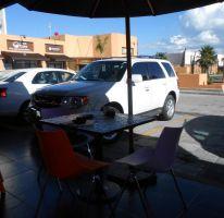 Foto de local en venta en blvd jurica la campana 769, azteca, querétaro, querétaro, 2379884 no 01