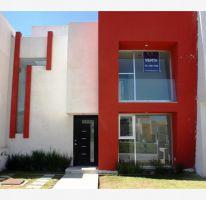 Foto de casa en venta en blvd la concepcion, banús, san agustín tlaxiaca, hidalgo, 2223768 no 01