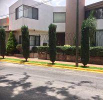 Foto de casa en venta en blvd la concepcion sur, camino real, puebla, puebla, 2150922 no 01