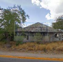 Foto de local en renta en blvd las fuentes, las fuentes, reynosa, tamaulipas, 591512 no 01