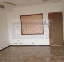 Foto de local en renta en blvd lazaro cardenas, anzalduas, reynosa, tamaulipas, 219214 no 01