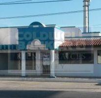 Foto de local en renta en blvd lazaro cardenas, petrolera, reynosa, tamaulipas, 218983 no 01