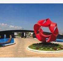 Foto de terreno habitacional en venta en blvd lomas 521, lomas de angelópolis ii, san andrés cholula, puebla, 1610456 no 01