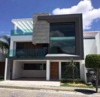 Foto de casa en venta en blvd lomas ote 345, san bernardino tlaxcalancingo, san andrés cholula, puebla, 1491903 no 01