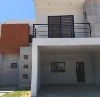 Foto de casa en venta en blvd lopez sosa, los viñedos, torreón, coahuila de zaragoza, 1807480 no 01
