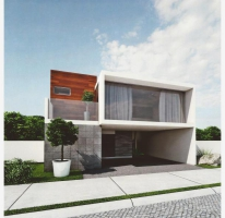 Foto de casa en venta en blvd los reyes 5314, san bernardino tlaxcalancingo, san andrés cholula, puebla, 879499 no 01