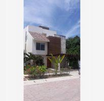 Foto de casa en renta en blvd luis donaldo colosio 2, cancún centro, benito juárez, quintana roo, 2220736 no 01