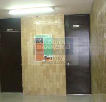 Foto de local en renta en blvd madero 331, centro, culiacán, sinaloa, 743173 no 01