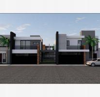 Foto de casa en venta en blvd mandinga 39, club de golf villa rica, alvarado, veracruz, 2010588 no 01
