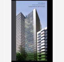 Foto de oficina en renta en blvd manuel avila camacho corporativo green tower 24 pisos de oficinas, lomas de chapultepec i sección, miguel hidalgo, df, 1541802 no 01