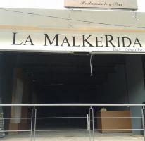 Foto de local en renta en blvd manuel avila camacho, la florida, naucalpan de juárez, estado de méxico, 1031131 no 01