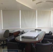 Foto de oficina en renta en blvd manuel avila camacho torre del arbol, reforma social, miguel hidalgo, df, 2395176 no 01