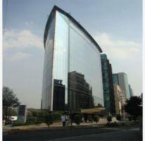 Foto de oficina en renta en blvd manuel avila camachooficinas de 101 m2 en renta, lomas de chapultepec i sección, miguel hidalgo, df, 1563464 no 01