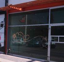 Foto de local en renta en blvd mariano escobedo 2903 local 4, oriental, león, guanajuato, 2196546 no 01