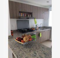 Foto de casa en venta en blvd meseta 1, bosques la calera, puebla, puebla, 2027322 no 01