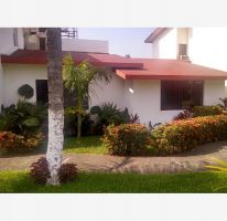 Foto de casa en renta en blvd miguel aleman 1, jardines de mocambo, boca del río, veracruz, 1577646 no 01
