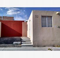 Foto de casa en venta en blvd montenegro 5301, montenegro, querétaro, querétaro, 2081024 no 01