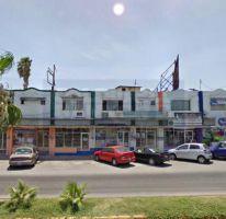 Foto de local en renta en blvd morelos, altamira, reynosa, tamaulipas, 219268 no 01