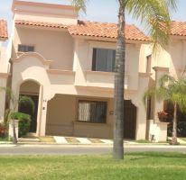 Foto de casa en venta en blvd paseo reyes catolicos 69, villa california, tlajomulco de zúñiga, jalisco, 1719768 no 01