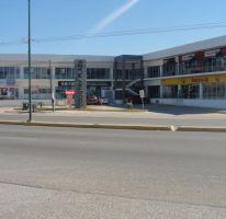 Foto de local en renta en blvd pedro infante no 4370, desarrollo urbano 3 ríos, culiacán, sinaloa, 222228 no 01