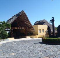 Foto de departamento en venta en blvd playa linda, marina ixtapa, zihuatanejo de azueta, guerrero, 1544960 no 01