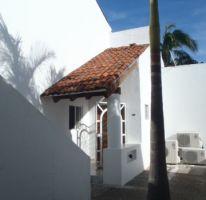 Foto de departamento en venta en blvd playa linda, marina ixtapa, zihuatanejo de azueta, guerrero, 1548227 no 01