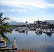 Foto de departamento en renta en blvd playa linda, marina ixtapa, zihuatanejo de azueta, guerrero, 890173 no 01