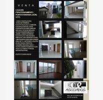 Foto de casa en venta en blvd porta fontana 311, porta fontana, león, guanajuato, 2160940 no 01