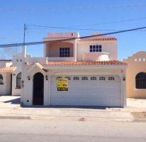 Foto de casa en venta en blvd poseidón 1210, fuentes del bosque, ahome, sinaloa, 1716912 no 01