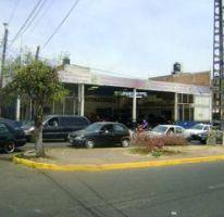 Foto de terreno habitacional en renta en blvd prados verdes, prados verdes, morelia, michoacán de ocampo, 1799834 no 01
