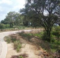 Propiedad similar 287460 en Blvd. Rancho San Juan.